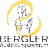 Hier sehen Sie das Logo vom Ausbildungszentrum Bergler