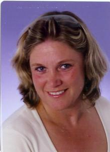 Eveline Luggsch