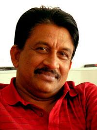 dr. gopakumar, ayurveda, kerala, indien, sanjeevani retreat