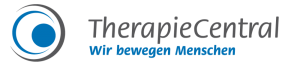 therapie central Innsbruck