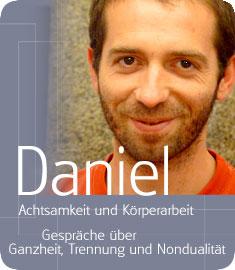 logo-daniel-stoetter-nonduality