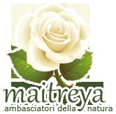 logo-maitreya-naturprodukte