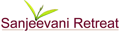 logo-sanjeevani-retreat-ayurveda-ausbildung