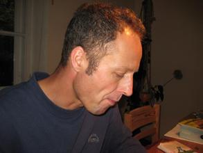 Rene Mich