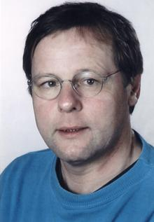 Siegfried Kober