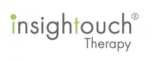 Logo-Insightouch