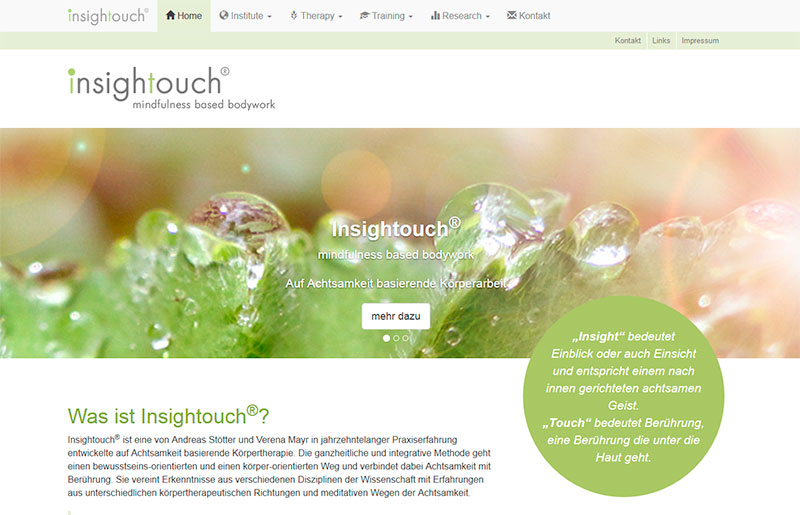 insightouch-webseite