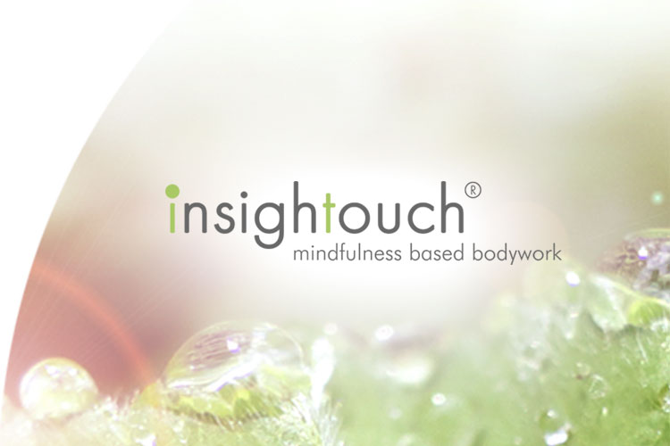 Insightouch